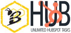 HIVE Hub - Unlimited HubSpot Tasks